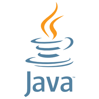 Sun Certified Programmer for Java 2 Platform